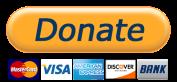 PayPal-Donate-Button-Transparent